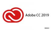 【全家桶】ADOBE 2017 WIN+MAC+SP简体中文大师版+一键独立安装版(直接破解 免费下载)插图(4)