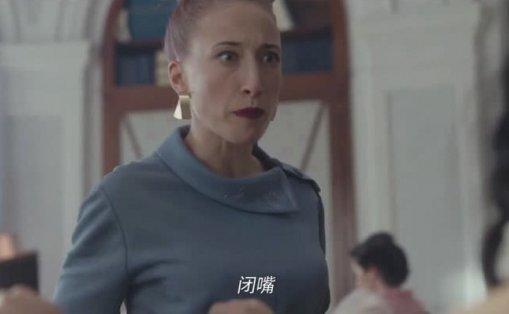 2019年9月全球新片混剪视频