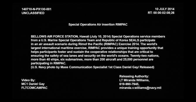 853720|绝对求生士兵战争模拟免费素材视频