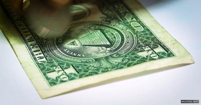 1797019|有关25美分硬币, 一分钱, 付款货币4K免费素材视频